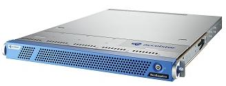 AccelStor NeoSapphire  all-flash array