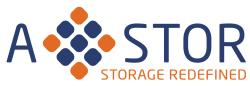 Axstor for iSCSI NAS  storage