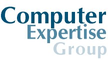 Computer Expertise Group