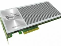 image of PCIe SSD from  CoreRise