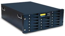 low cost 2U, 4U and tower workgroup and enterprise RAID from Data Storage Depot