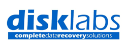 What is Data Recovery? - article by  Disklabs