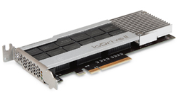 Fusion-io fast SSDs - click for more info