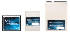 "1.0"" 2.5"" 3.5"" reliable industrial flash SSDs from Hagiwara Sys-Com"