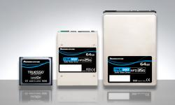 click for more about about Hagiwara Sys-Com's True SSD products