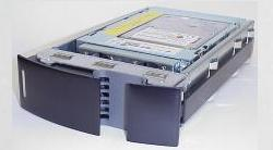 MegaRam-35 solid state disk from Imperial Technology - click for more info