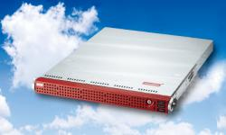 Innodisk rackmount SSD - click for more info