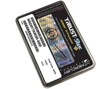 click here for more info re  Guardian SSD