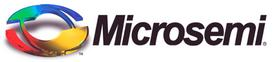 click to see more info about Microsemi's rugged SSDs