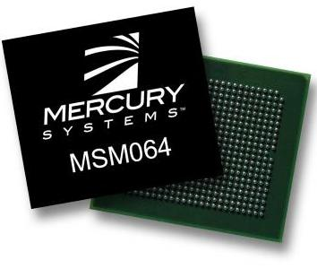 Microsemi PBGA - SATA and PATA SSDs - click for more info