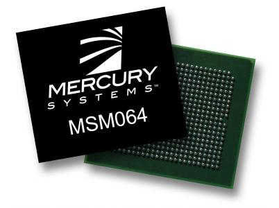 PBGA SSDs for rugged apps - click for more info