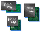 news image - Intel flash