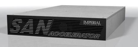 click for more info -  Imperial Technology