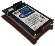 news image - PMC Flash Disk