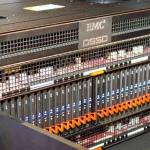 EMC DSSD  - what's inside  the box