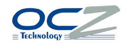 OCZ logo - click for more info