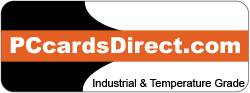 logo for PCcardsDirect - click for more info