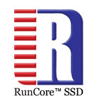 RunCore SSDs click for more info