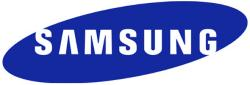 Samsung logo - click for more info