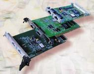 SBS Technologies - Fibre Channel Adapters