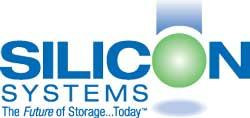 SiliconSystems - click to see company profile
