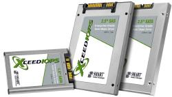 click for more info - XceedIOPS SSD