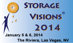 Storage Visions event banner - click for more info