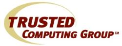 Learn How to Trust Your Storage Drives - article by the Trusted Computing Group