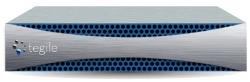 Tegile flash SSD array - click for more info