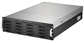 award winning rackmount from TST expands to 122 SAS drives
