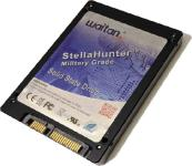 military SSD from Waitan